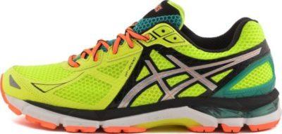 Les chaussures de running affaiblissent-elles les muscles intrinsèques du pied ?